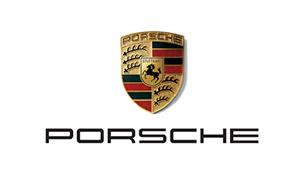 porsche-partner