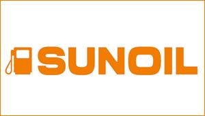 sunoil-partner