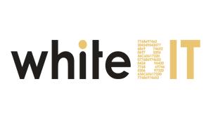 whiteBit-partner